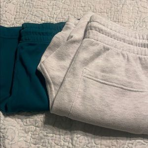 Set if 2 shorts from H&M